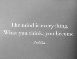mindiseverything