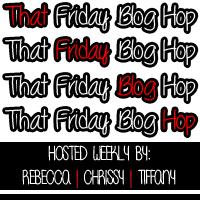 thatfridaybloghop