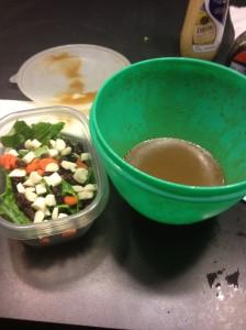 salad_dressing_creating