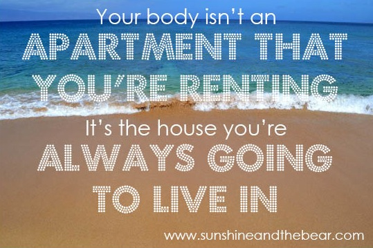 apartment-house-quote
